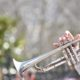 Bebop Jazz: How It Differs From Its Jazz Parent?