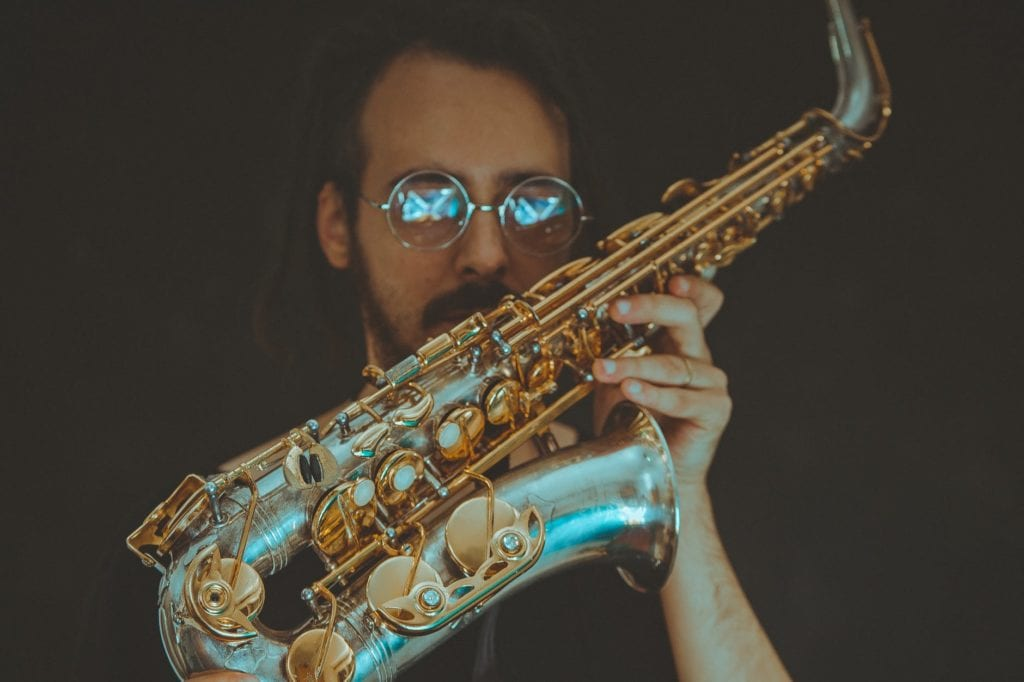 Saxophone For Jazz: A Tool That Fits The Soul