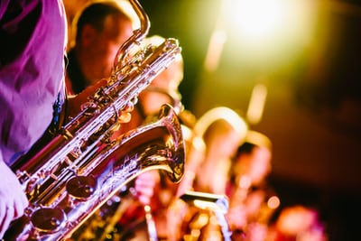 Why You Should Attend Jazz Festivals this 2020