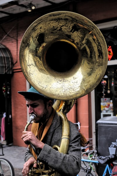 The Subgenres of Jazz Music: What Makes It Jazz?