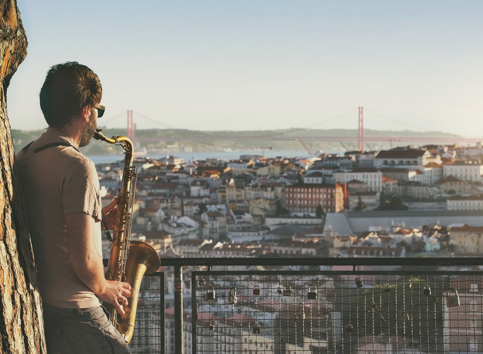 Jazz And Blues: The Difference Between The Two Genres