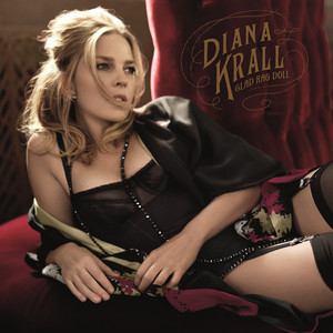 Getting to Know The Sultry Jazz Artist Diana Krall